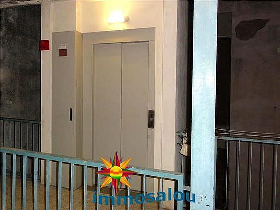 Apartamento en venta en calle Diputació, Vilafortuny en Cambrils - 161128868