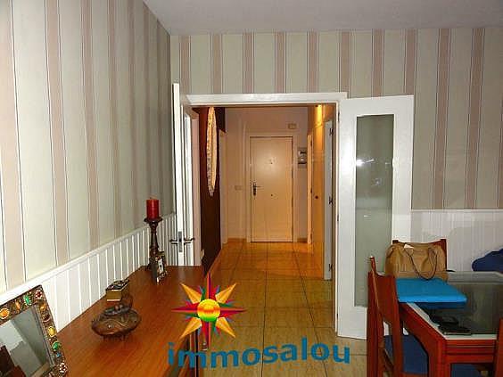 Apartamento en venta en calle Diputació, Vilafortuny en Cambrils - 274727000