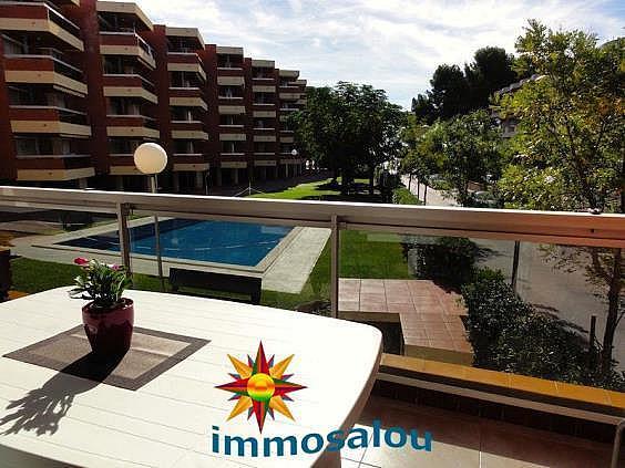 Apartamento en venta en calle Diputacion, Vilafortuny en Cambrils - 184084691
