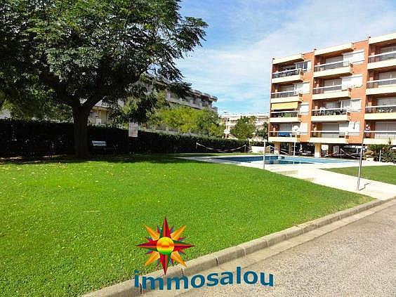 Apartamento en venta en calle Diputacion, Vilafortuny en Cambrils - 184084694