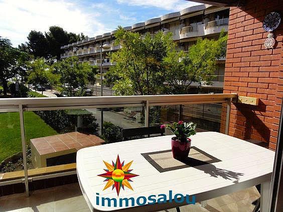Apartamento en venta en calle Diputacion, Vilafortuny en Cambrils - 184084697