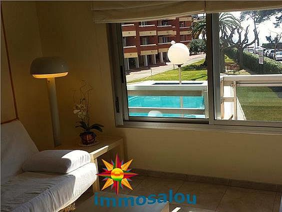 Apartamento en venta en calle Diputacion, Vilafortuny en Cambrils - 184084700