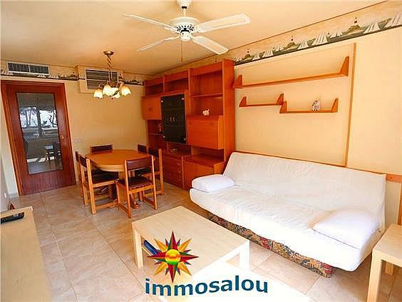 Apartamento en venta en calle Diputacion, Vilafortuny en Cambrils - 184084703