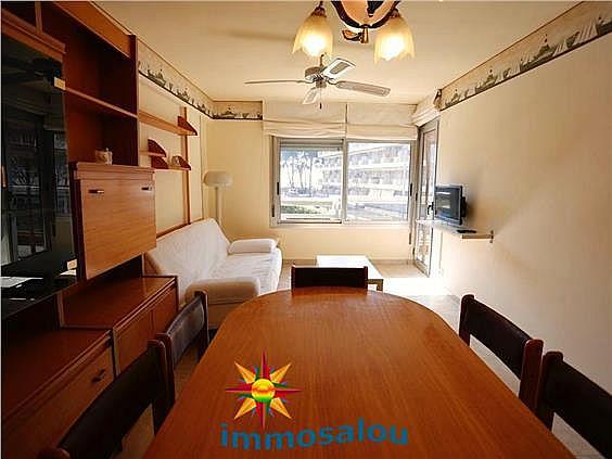 Apartamento en venta en calle Diputacion, Vilafortuny en Cambrils - 184084706