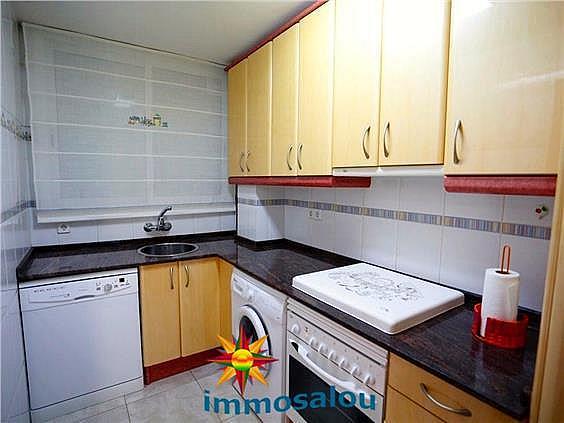 Apartamento en venta en calle Diputacion, Vilafortuny en Cambrils - 184084709