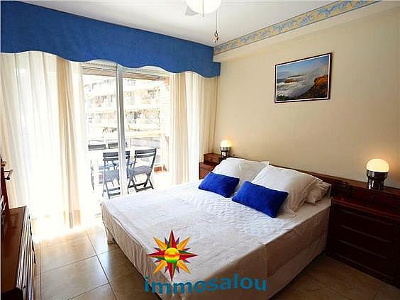 Apartamento en venta en calle Diputacion, Vilafortuny en Cambrils - 184084712