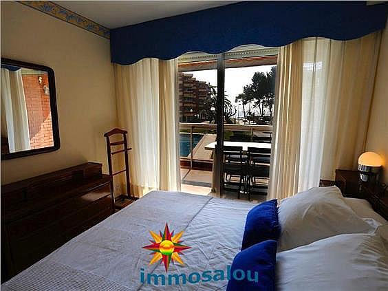 Apartamento en venta en calle Diputacion, Vilafortuny en Cambrils - 184084715