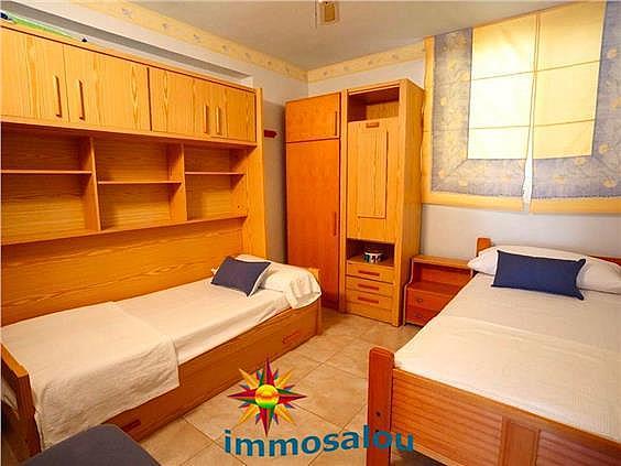 Apartamento en venta en calle Diputacion, Vilafortuny en Cambrils - 184084718