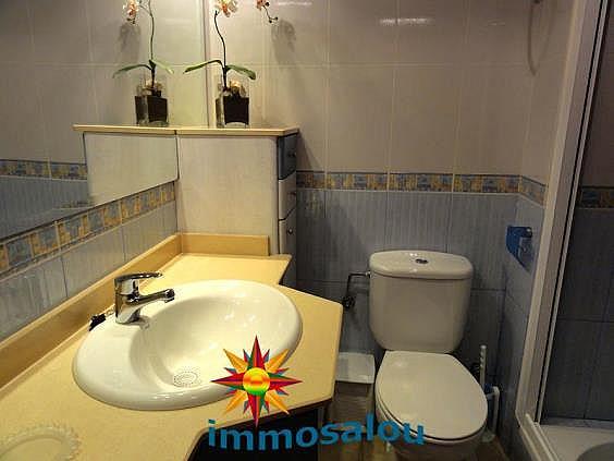 Apartamento en venta en calle Diputacion, Vilafortuny en Cambrils - 184084721