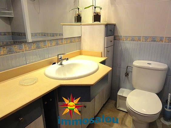 Apartamento en venta en calle Diputacion, Vilafortuny en Cambrils - 184084724