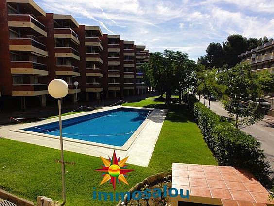 Apartamento en venta en calle Diputacion, Vilafortuny en Cambrils - 184084727