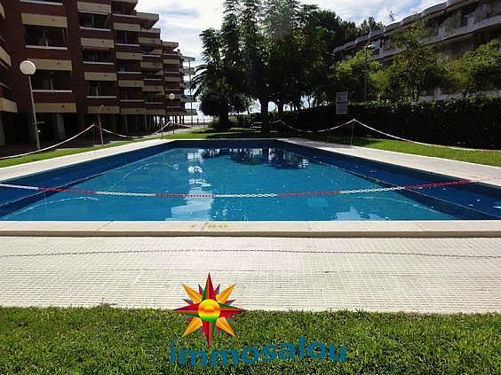 Apartamento en venta en calle Diputacion, Vilafortuny en Cambrils - 184084730