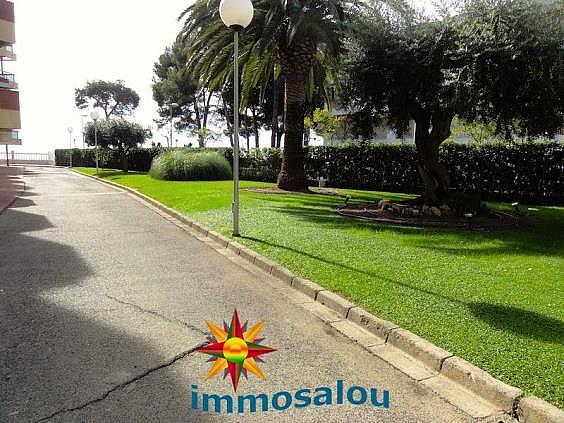 Apartamento en venta en calle Diputacion, Vilafortuny en Cambrils - 184084733