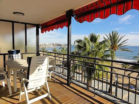 Apartamento en venta en paseo Miramar, Salou - 157591523