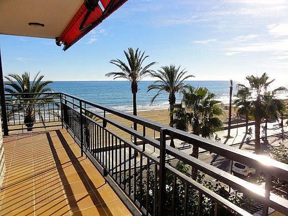 Apartamento en venta en paseo Miramar, Salou - 157591529