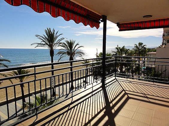 Apartamento en venta en paseo Miramar, Salou - 157591532