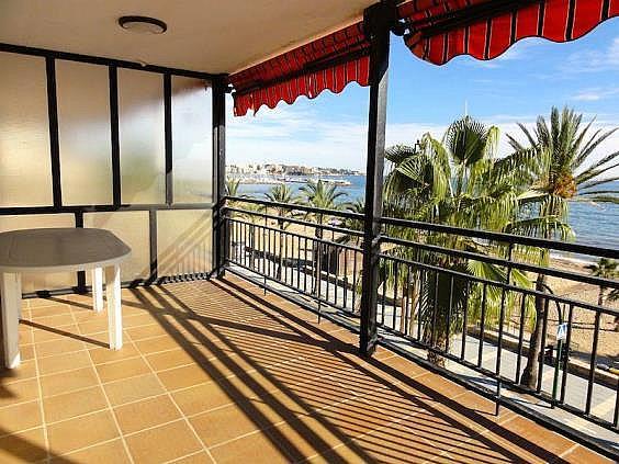Apartamento en venta en paseo Miramar, Salou - 157591535