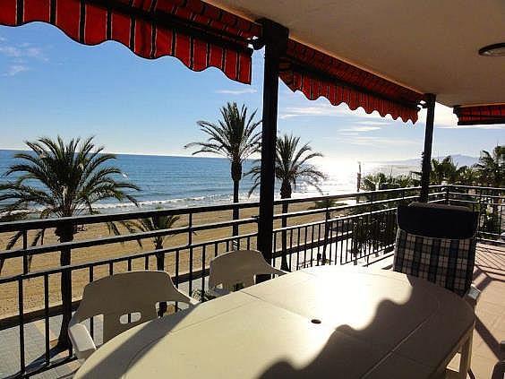 Apartamento en venta en paseo Miramar, Salou - 157591541