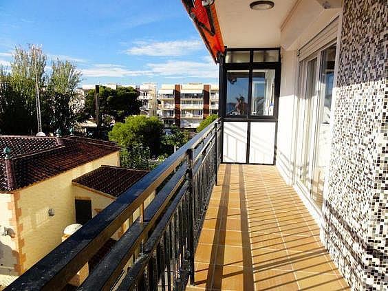 Apartamento en venta en paseo Miramar, Salou - 157591544