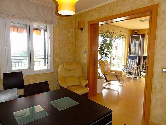 Apartamento en venta en paseo Miramar, Salou - 157591547