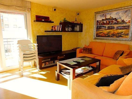 Apartamento en venta en paseo Miramar, Salou - 157591550