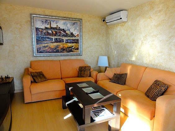 Apartamento en venta en paseo Miramar, Salou - 157591553