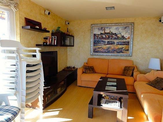 Apartamento en venta en paseo Miramar, Salou - 157591556