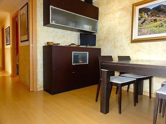 Apartamento en venta en paseo Miramar, Salou - 157591559