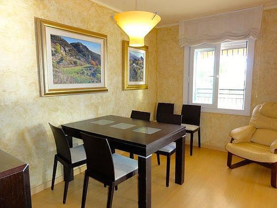 Apartamento en venta en paseo Miramar, Salou - 157591562