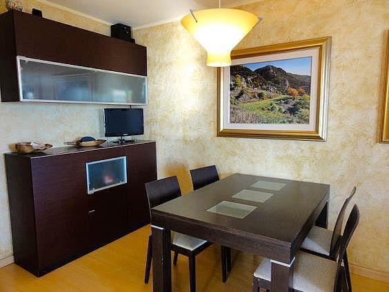 Apartamento en venta en paseo Miramar, Salou - 157591565
