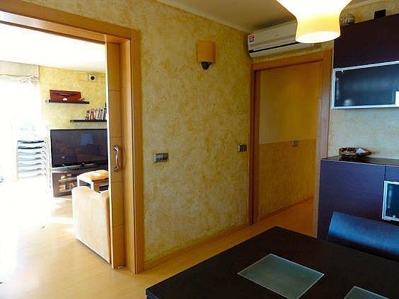 Apartamento en venta en paseo Miramar, Salou - 157591568