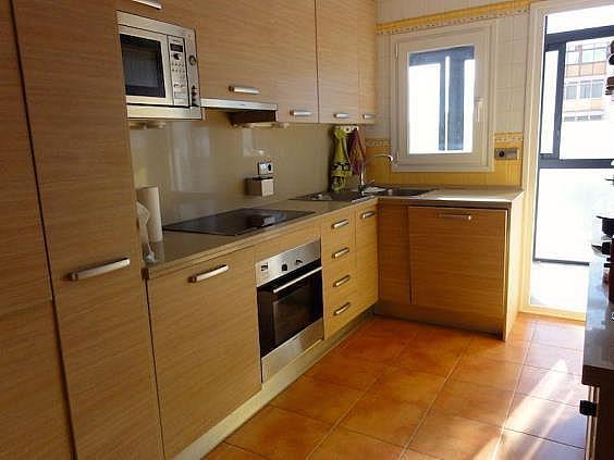 Apartamento en venta en paseo Miramar, Salou - 157591571