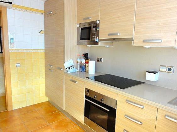 Apartamento en venta en paseo Miramar, Salou - 157591574