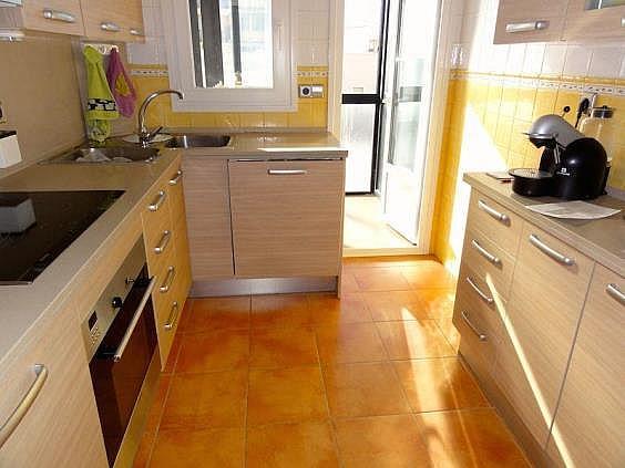 Apartamento en venta en paseo Miramar, Salou - 157591577