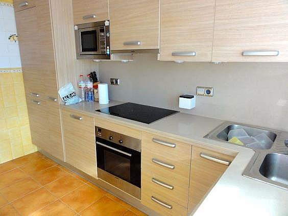 Apartamento en venta en paseo Miramar, Salou - 157591580