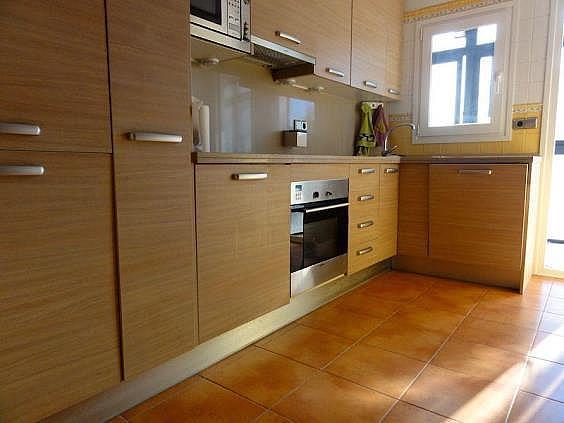 Apartamento en venta en paseo Miramar, Salou - 157591583