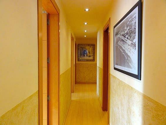 Apartamento en venta en paseo Miramar, Salou - 157591586
