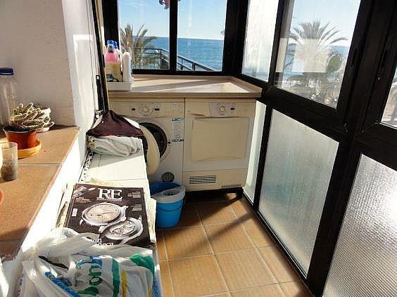 Apartamento en venta en paseo Miramar, Salou - 157591589