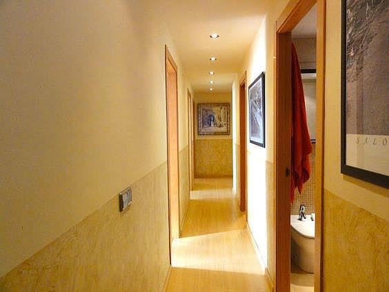 Apartamento en venta en paseo Miramar, Salou - 157591592
