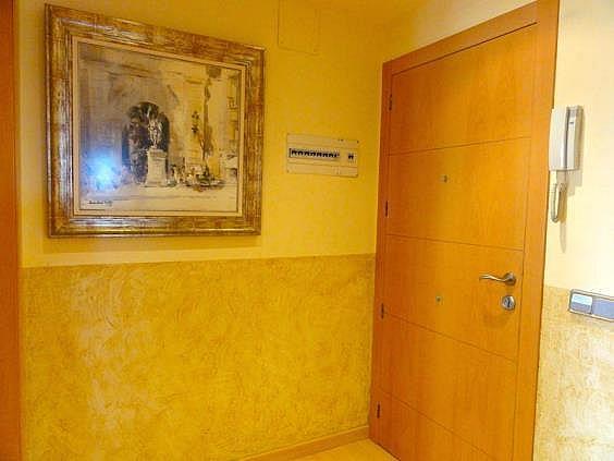 Apartamento en venta en paseo Miramar, Salou - 157591595