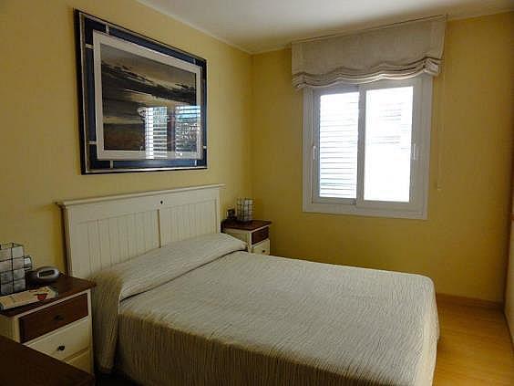 Apartamento en venta en paseo Miramar, Salou - 157591598