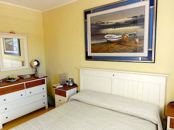 Apartamento en venta en paseo Miramar, Salou - 157591601