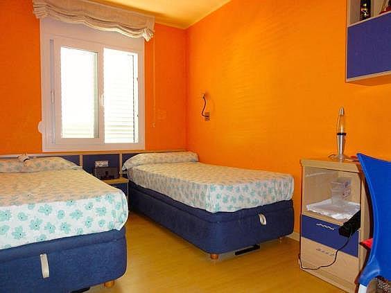 Apartamento en venta en paseo Miramar, Salou - 157591604