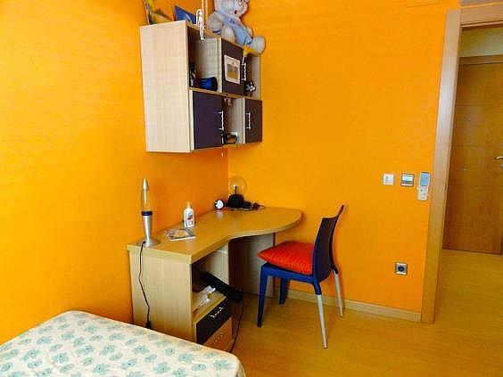 Apartamento en venta en paseo Miramar, Salou - 157591607