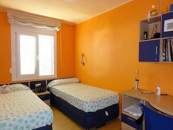 Apartamento en venta en paseo Miramar, Salou - 157591610