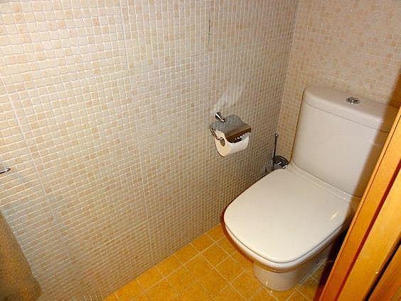 Apartamento en venta en paseo Miramar, Salou - 157591613