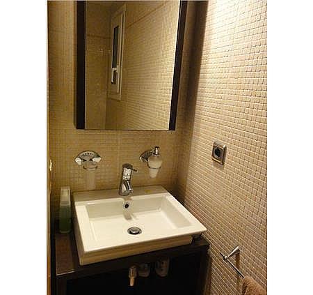 Apartamento en venta en paseo Miramar, Salou - 157591619