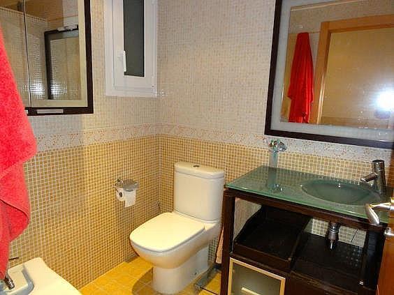 Apartamento en venta en paseo Miramar, Salou - 157591628