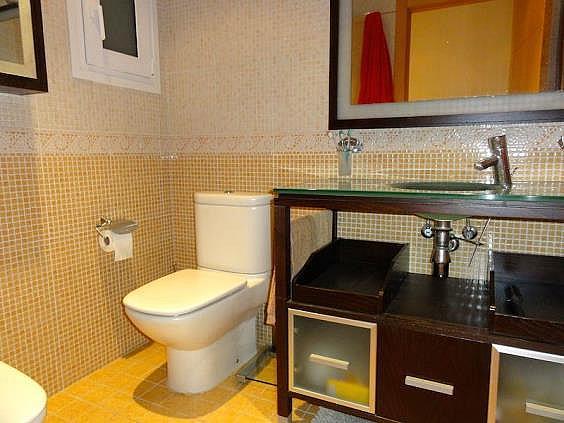 Apartamento en venta en paseo Miramar, Salou - 157591631