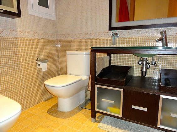 Apartamento en venta en paseo Miramar, Salou - 157591634